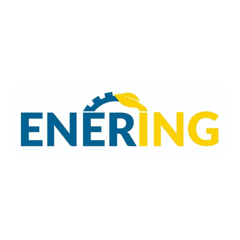 ENER Ingeniería Renovable, S. de R.L. de C.V.