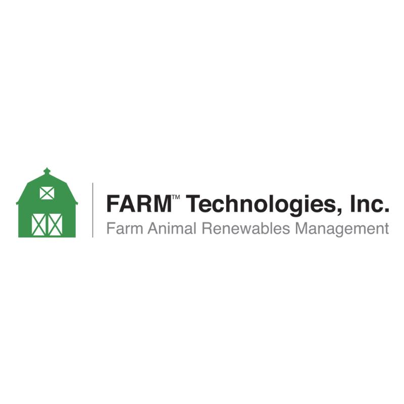 Farm Technologies Inc.