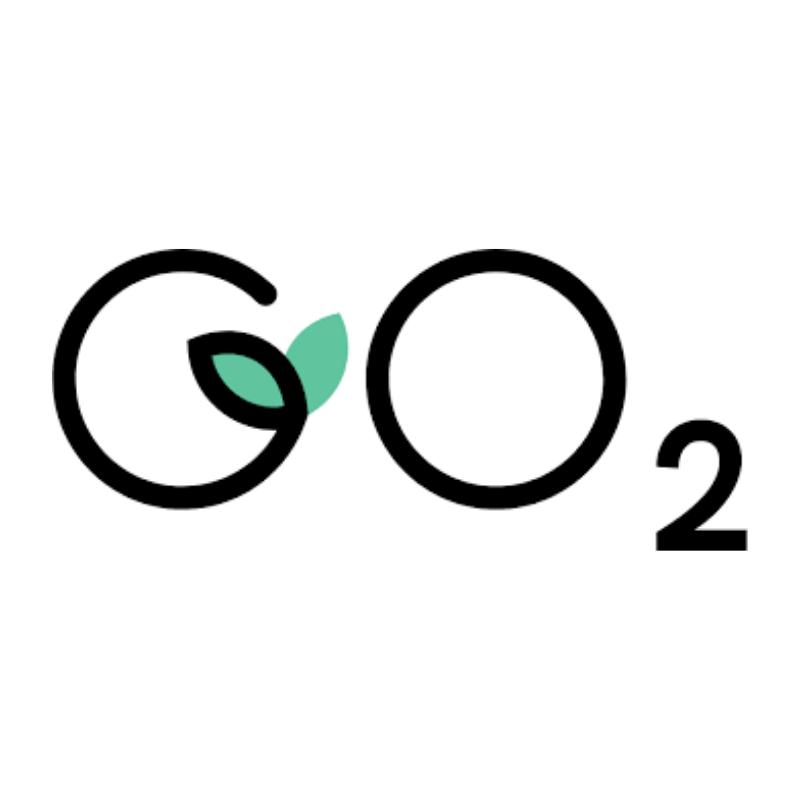 GO2-Markets