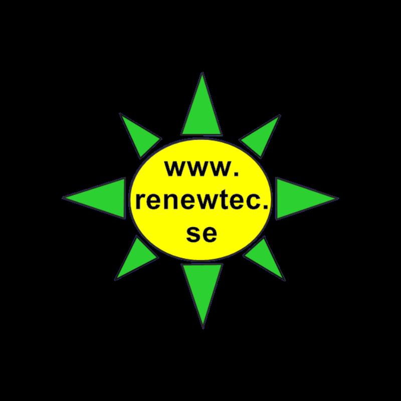 Renewtec AB