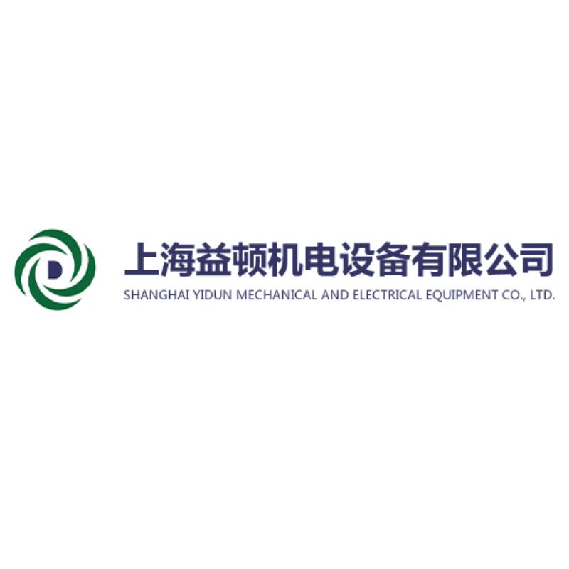 Shanghai Edon Mechanical and Electrical Equipment CO. Ltd
