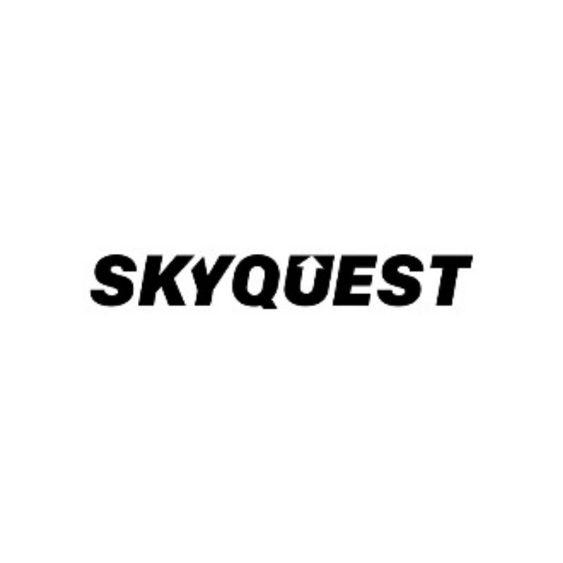 SkyQuest Technology