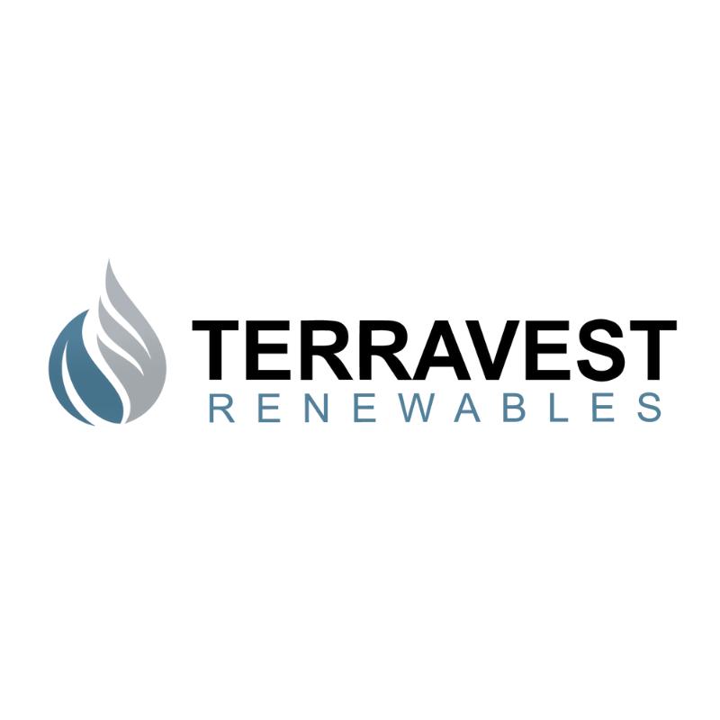 TerraVest Renewables