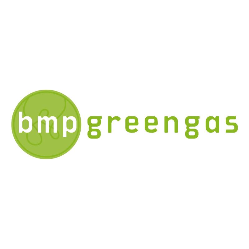 bmp greengas