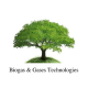 Biogas and Gases Technologies