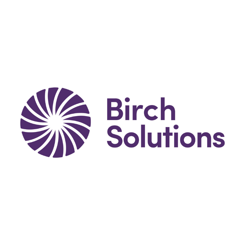 Birch Solutions UK Limited