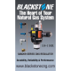 Blackstone Integrated Power Resources