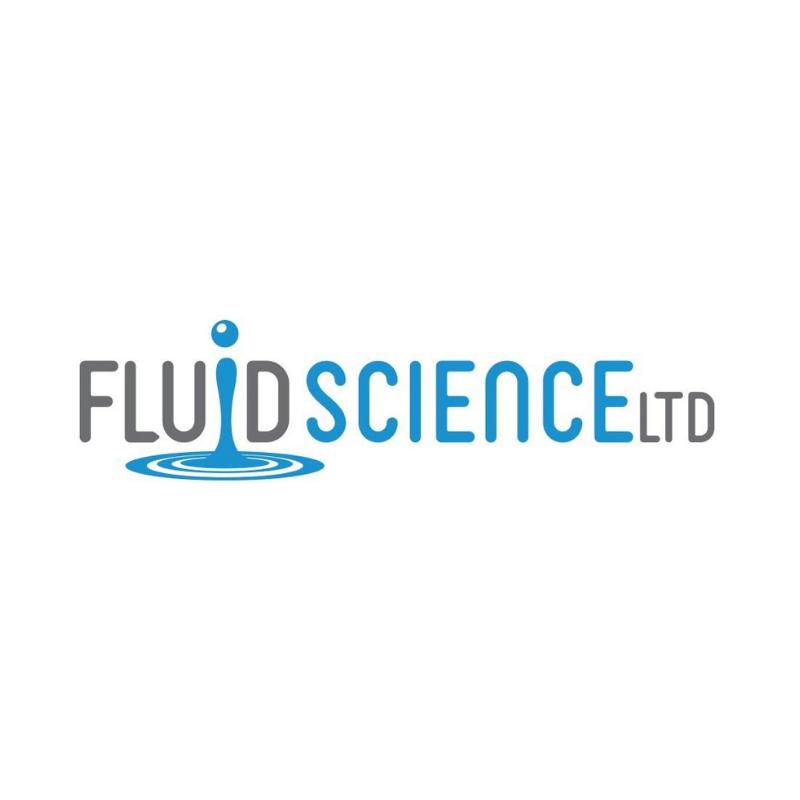 Fluid Science Ltd
