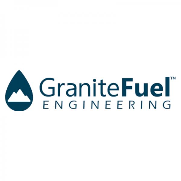 GraniteFuel Engineering