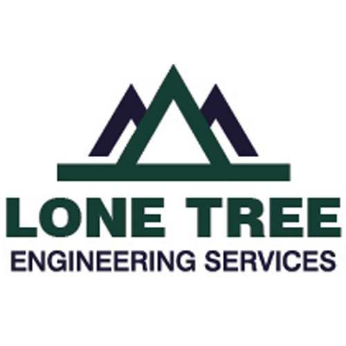 Lone Tree Engineering Services