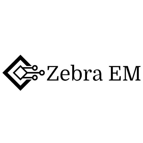 Zebra EM Ltd