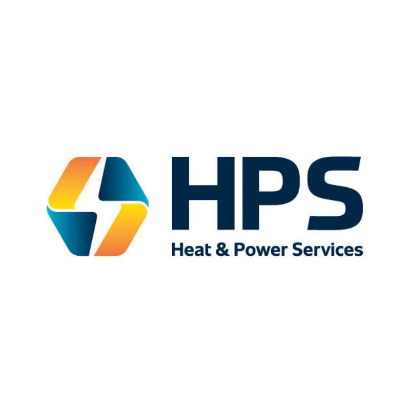 Heat & Power Services
