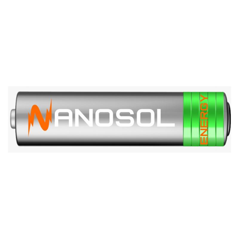 Nanosol Energy Private Ltd.