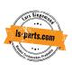 Lars Siegemund Handel Technischer Produkte