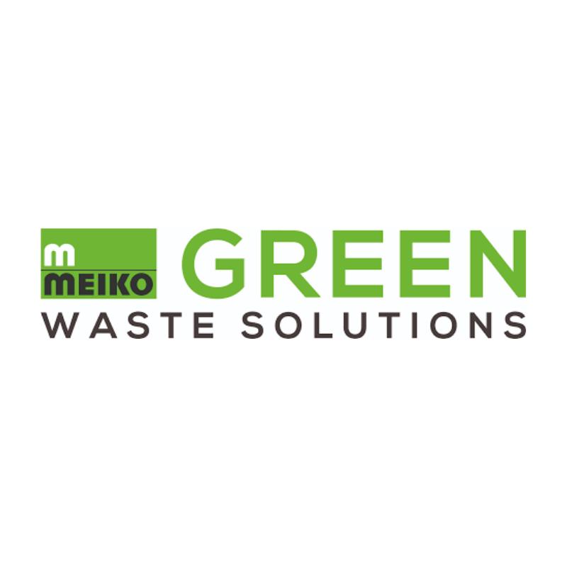 MEIKO GREEN Waste Solutions