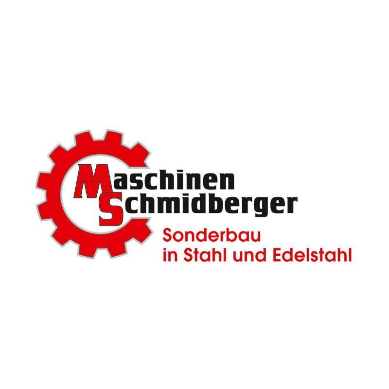 Maschinen Schmidberger