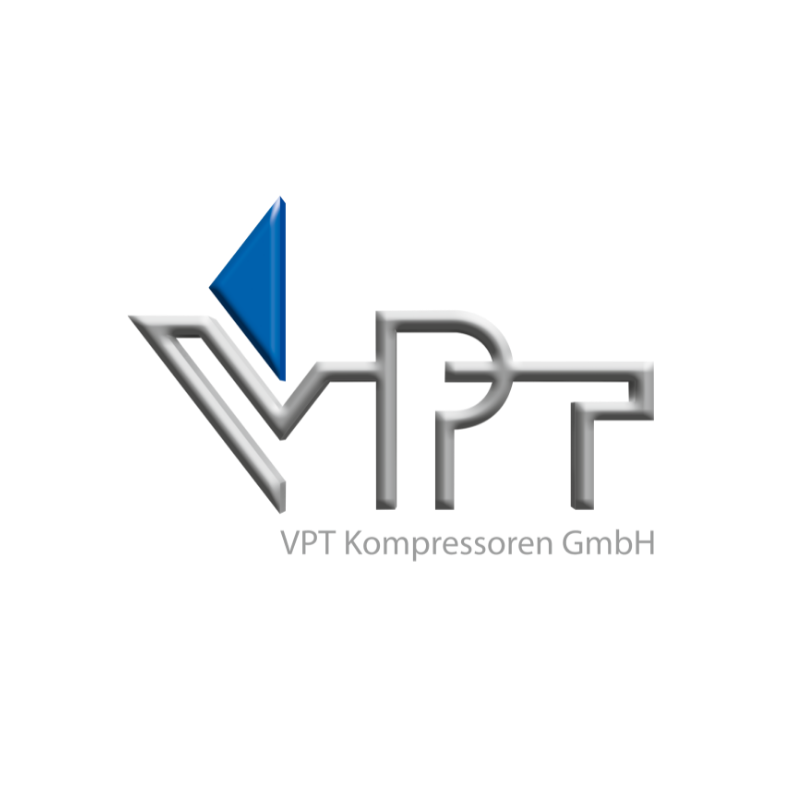 VPT Compressors