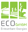 ECO Erneurbare Energien GmbH